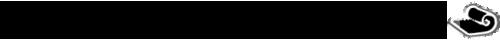 sportvloerbescherming black logo