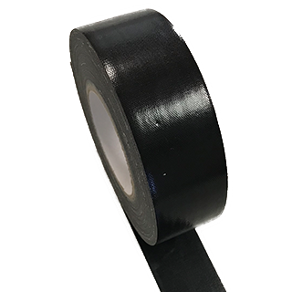 Bateco Theater Tape, Extra stevige Gaffer Tape